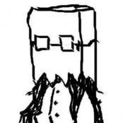 Kurox avatar