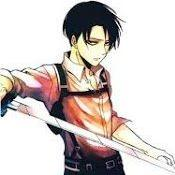 blasitotaku avatar